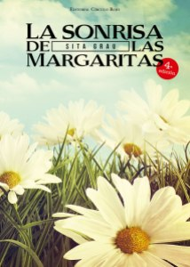 libro-sonrisa-margaritas-42