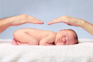 terapias-de-reiki-para-niños-300x199